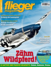 2009-01_fliegermagazin
