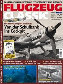 flugzeugclassic_2012-03